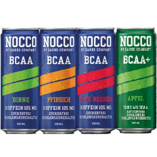 nocco_2