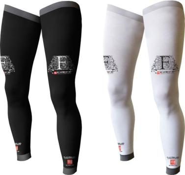 compressport-f-like-full-leg